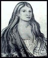 NancyWard