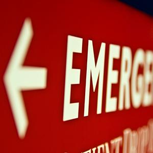 new.emergency