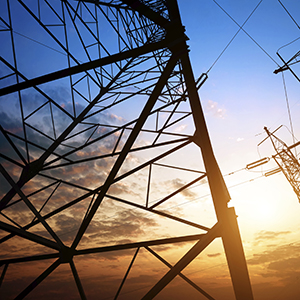 new.telecom