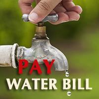 payWaterBill